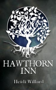 Book Cover: Hawthorn Inn