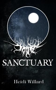 Book Cover: Sanctuary